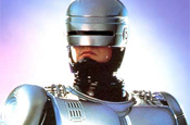 Robocop: TV series becomes available on Blinkbox