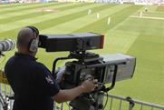 Sky Sports: Jaguar to sponsor coverage of England vs Pakistan series