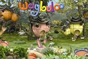 Waybuloo: new magazine launch