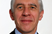 Jack Straw backs down on data sharing