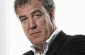 Clarkson: cleared of offence over trucker joke
