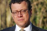 Steven Althaus: lands Publicis role