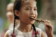 HSBC: most valuable banking brand's summer 2011 TV ad