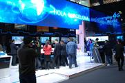 Mobile World Congress: day two in Barcelona