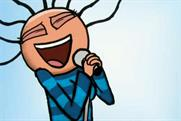Confused.com: animated singalong ad launches this weekend