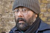 Homeless on BBC One: Hardeep Singh Kohli