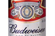 Redundancies may follow Anheuser-Busch merger with InBev