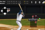 MLB's iPad app racks up 100,000 buyers