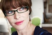 Specsavers: extends 'should have gone' message