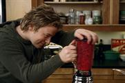 Sainsbury's: AMV created Jamie Oliver backed campaigns