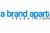 A Brand Apart: wins two international AFP deals