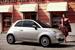 Fiat 500...AKQA wins global digital task