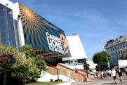 Cannes: next year's festival takes place in the third week of June