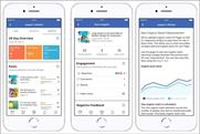 Facebook updates measurement and interface for Page Insights