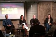 Sony, Imagination and Jack Morton kick off first Live Experience Creatives event
