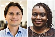 Brainlabs hires Mark Syal and Anu Adegbola in global expansion push