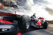 Recent Work Club work: McLaren