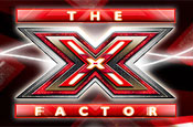 X Factor: drawing crowds to ITV.com