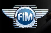 FIM: signs deal with Perform