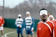 Paddy Power: the ASA's most-complained-about ad of 2010