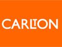 Carlton dropped from FTSE 100