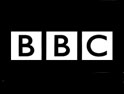 The BBC's digital future