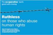 We'll Call You - Co-operative Bank
