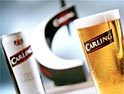 Interbrew forced to sell Carling or Bass