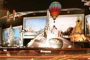 Tourism Australia and Emirates: partner for marketing push