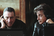 Righteous Kill...ad banned by ASA in December