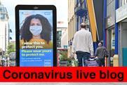 Coronavirus live blog: 27 June-3 July