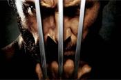 X-Men Origins: the return of Wolverine