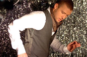 Timberlake: launches tequila brand 901