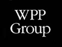 Sir Martin Sorrell, <br>WPP Group
