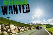 Vauxhall: digital push seeks green drivers