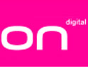 Mother wins ONdigital rebranding work