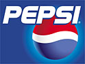 Pepsi consolidates business into Omnicom