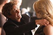 Debenhams: Feel Fabulous ad stars Julien Macdonald