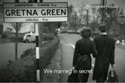 Ancestry: latest ad capitalises on the Royal Wedding