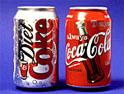 WPP and Interpublic winners in global Coke alignment