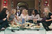 Tesco: Spice Girls star in 2007 ad