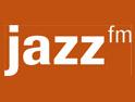 Jazz FM posts first-ever profit