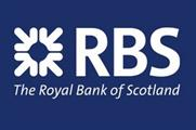 Royal Bank of Scotland to provide free financial advice