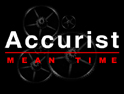 Accurist ad condemned by ASA as 'irresponsible'