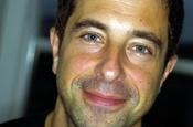 David Eastman...worldwide JWT digital role