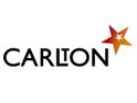 Carlton enters $20m US programming joint venture