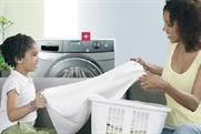 Haier: white goods company hires MPG Media Contacts