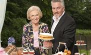 BBC Good Food Winter opens next week