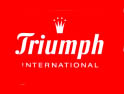 Triumph picks O&M for European drive after four-way pitch
