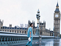 '28 Days Later': British film needs more support